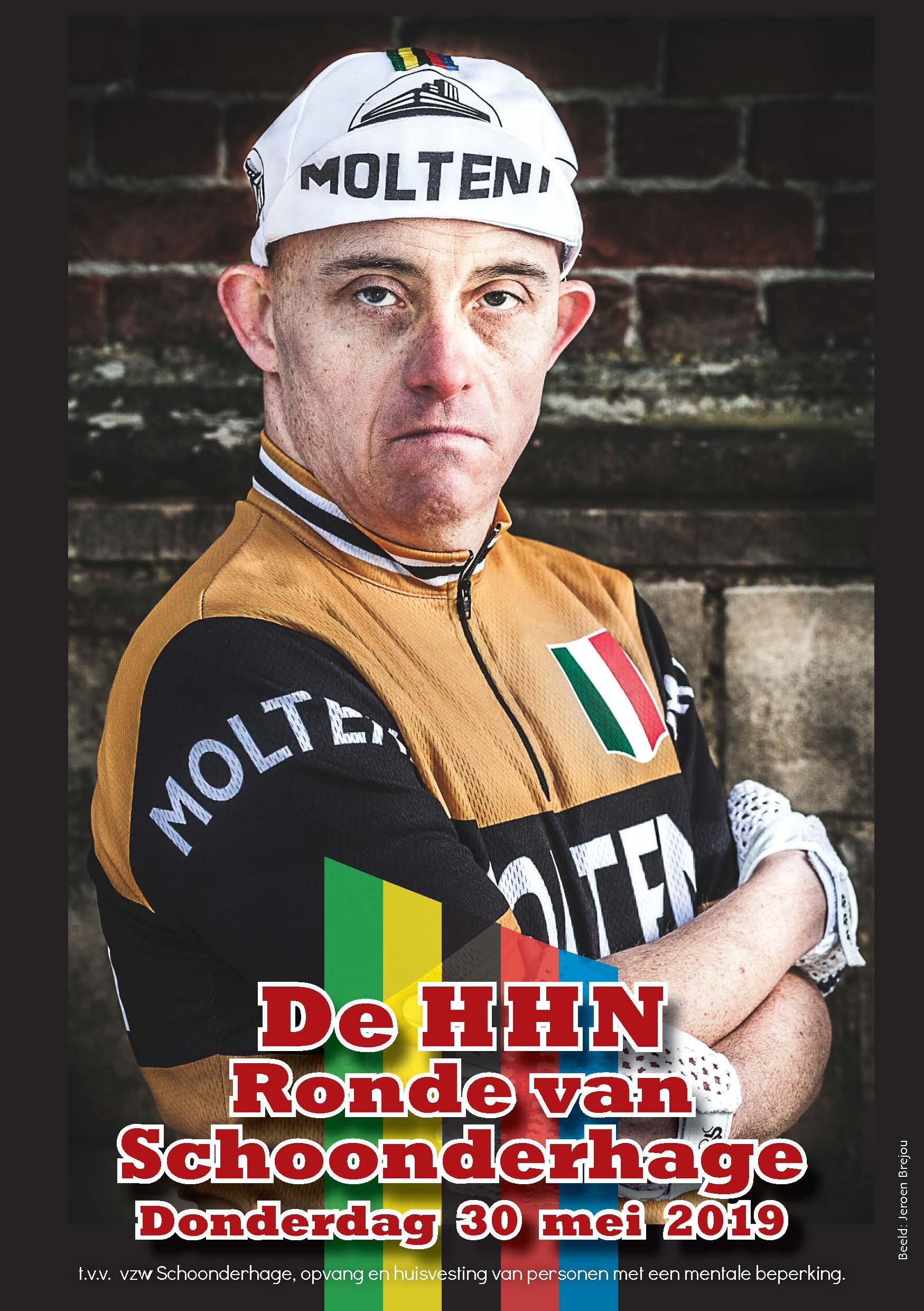 flyer Ronde van Schoonderhage_Pagina_1